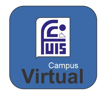 campus virtual solo